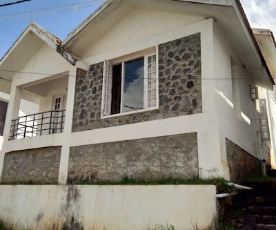 Venus Pandian Cottage,Kodaikanal