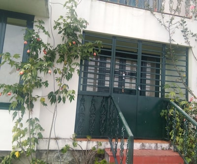 Mountain Home Stay, Naidupuram,