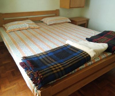 Avakash Residency, none,