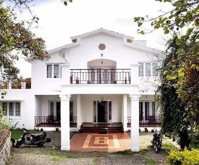 Orchard Villa,Kodaikanal