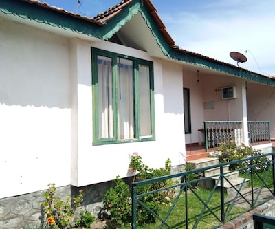 Avakash Home Stay,Kodaikanal