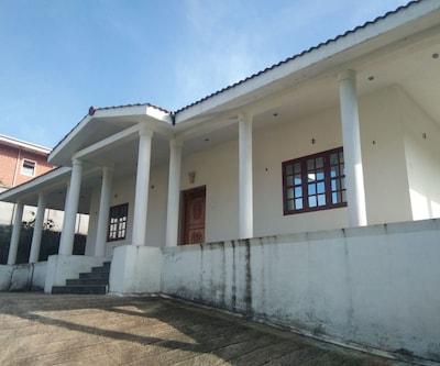 Anwar Cottage,Kodaikanal