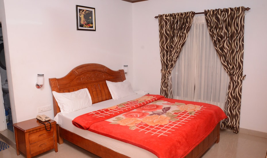 7 Springs Plantation Resorts, Letchmi Estate Road,