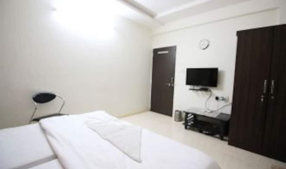 TG Stays near Narayan Krupa Arcade, none,
