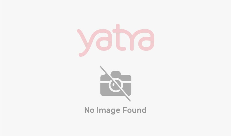 Red Sea Plaza Hotel, Hamidia Road,