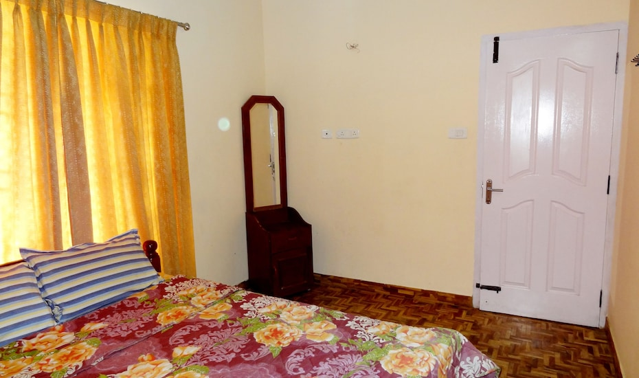 Manisha Cottage, Mappillai Mudalir Street,