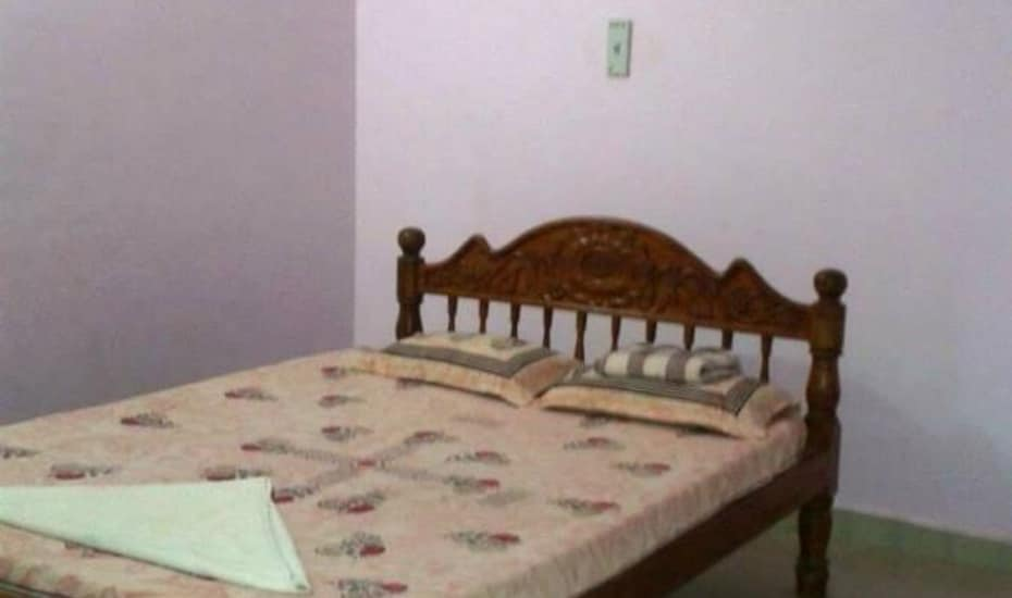 Star City Guest House, ,