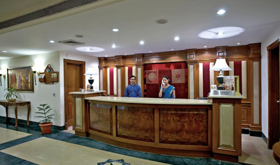 Country Inn & Suites Ludhiana,Ludhiana