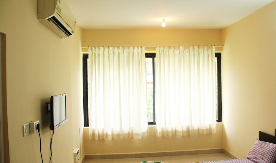 Goan Clove, Apartment Hotel (Wi-Fi Enabled), Bardez,