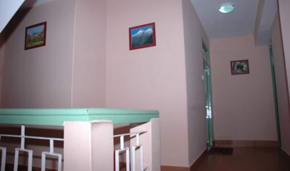 Sunny Guest House, National Highway,