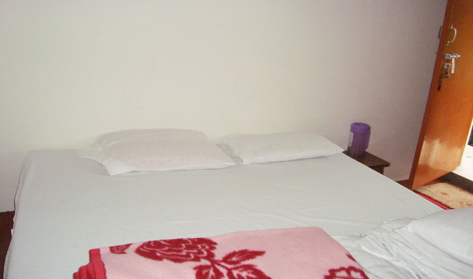 Royal Spring Resorts, Shalimar Road,