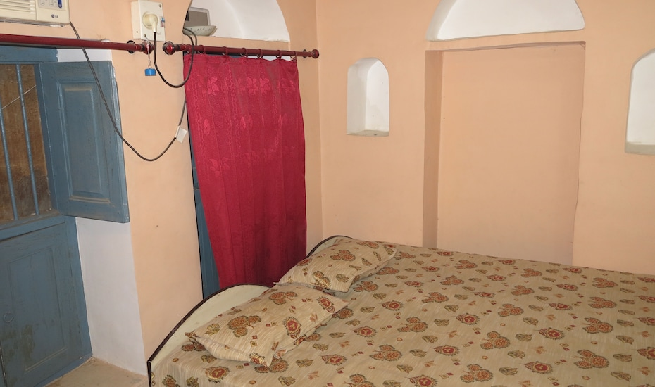 Mangla Paying Guest House, none,