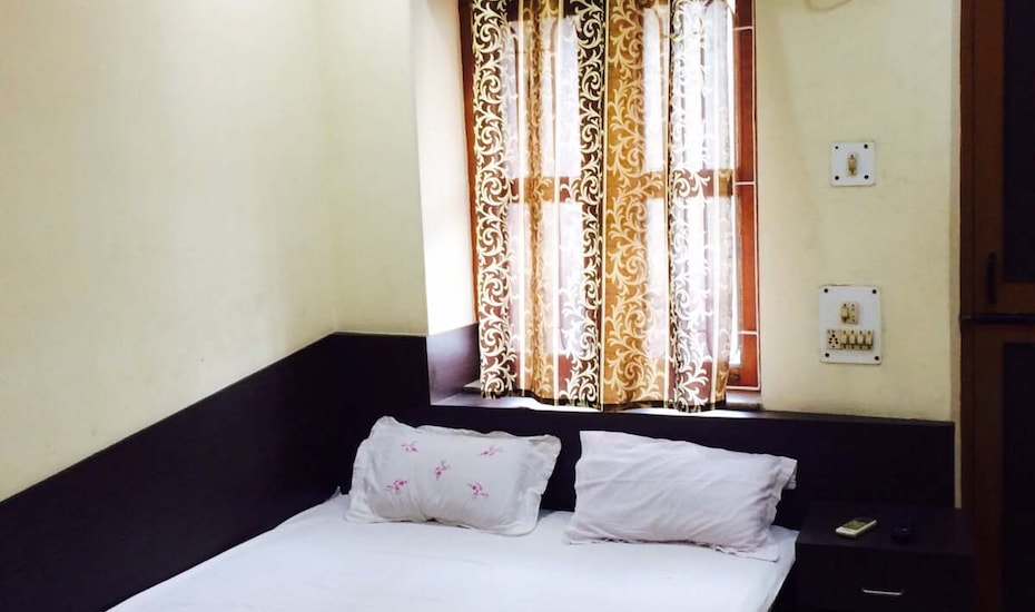 Biswanath Guest House, none,