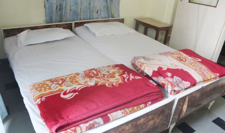 Udaipur Hotel, none,
