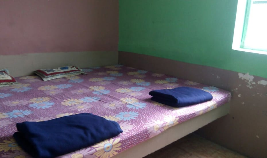 Natraj Guest House, none,