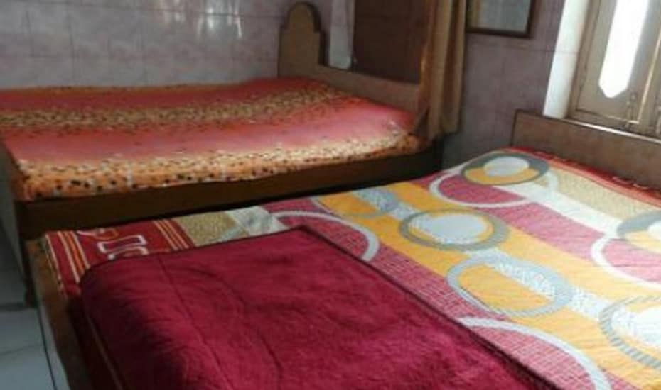 Sobhraj Guest House, none,