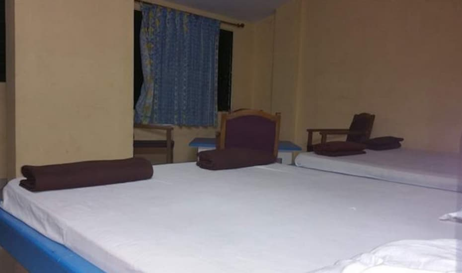 Hotel Godavari International, ,