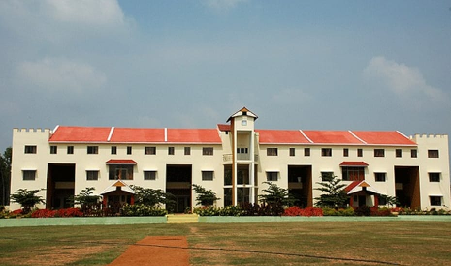 Ivy Rossa Four Seasons Hotel And Resort, Sarjapur Road,
