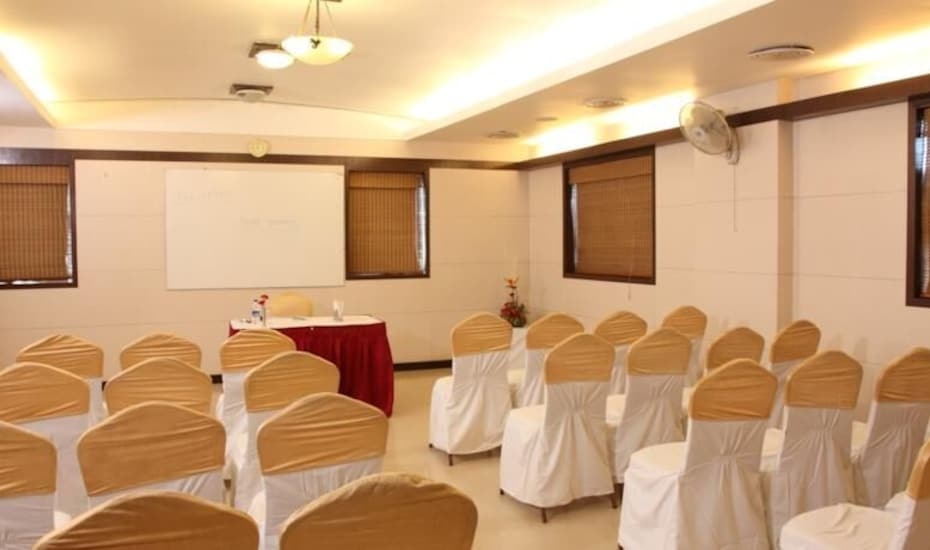 Zip Rooms Premium Services Marathahalli, Whitefield,