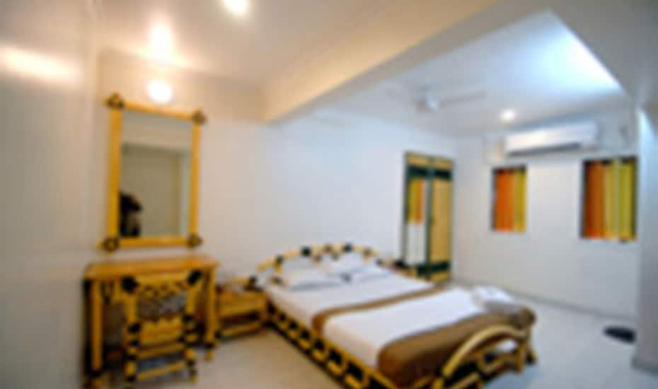 Mantra Residency, Malad West,