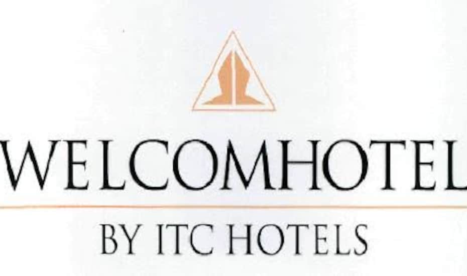 WelcomHotel Vadodara - ITC Hotel Group