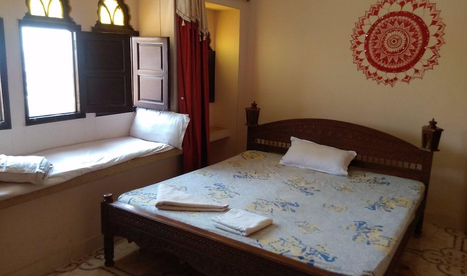 Hotel Siddhartha, ,