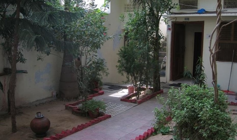 Atithi Guest House, none,