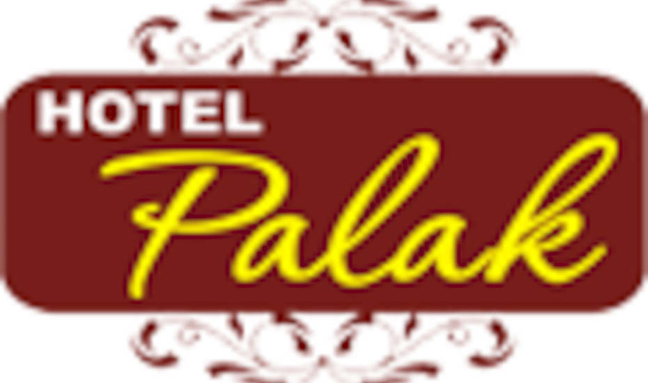 Hotel Palak, Raisen Road,