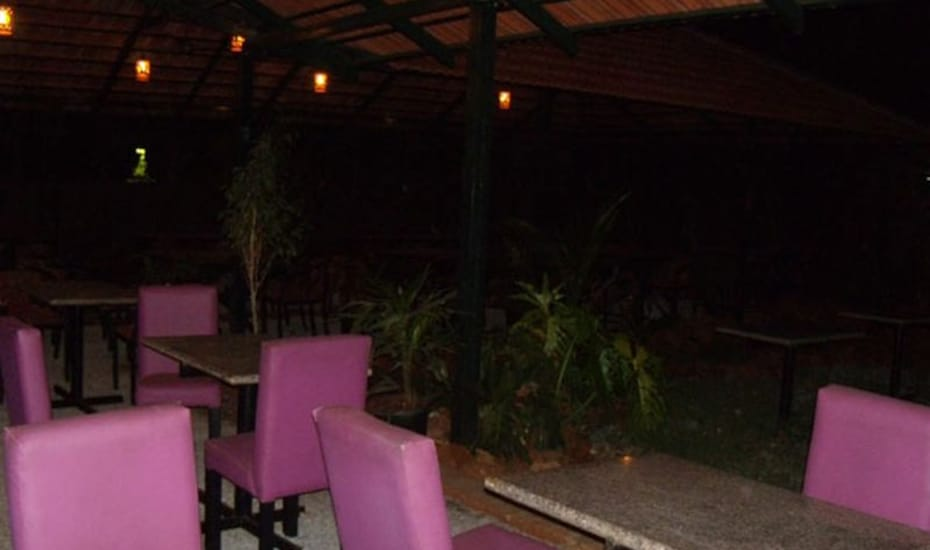 Vana Resorts, Kanakapura Road,