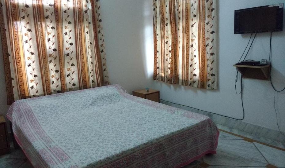 Jawahar Resort, NA,