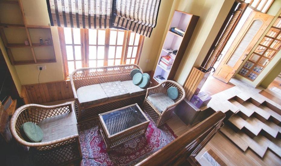 Hotel Dwarka Residency Shelapani, ,