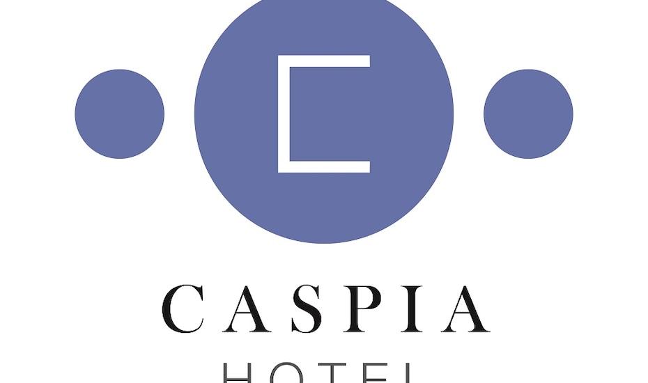 Caspia Hotel Goa Anjuna