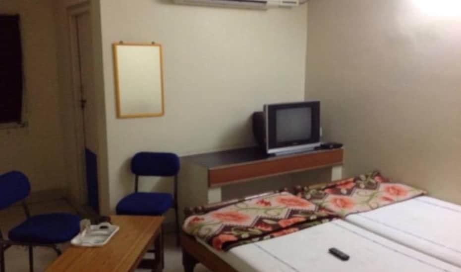 Aruna Residency Lodge, Gajuwaka,