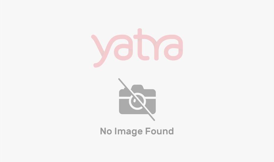 Hotel Amar Vilas ( Wi -Fi Complimentary),Bhopal