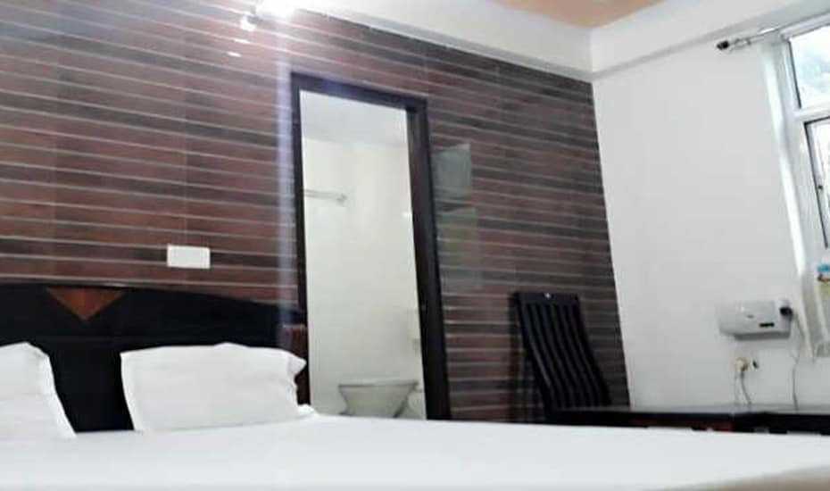 Hotel Surya Palace, none,