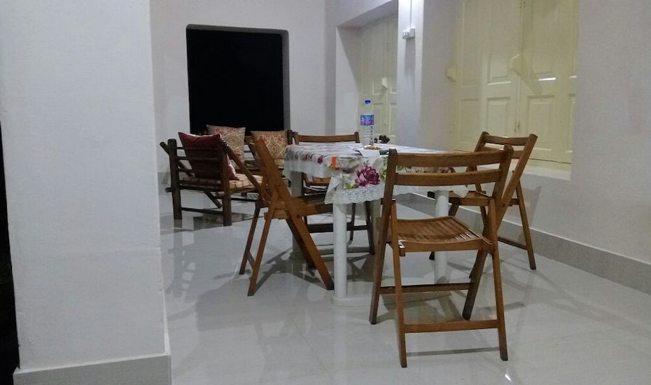 Judes Court by Royal Collection Hotels & Resorts, V I P Road,