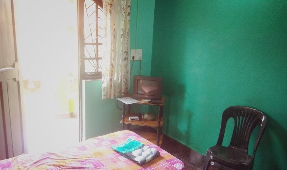 Cyema Guest House, none,