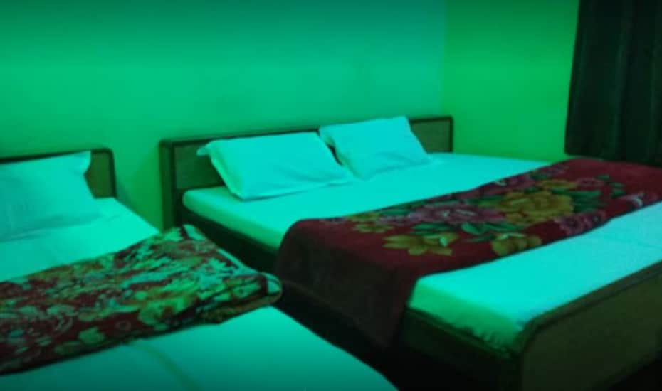 Bhrigu Dham Guest House, none,