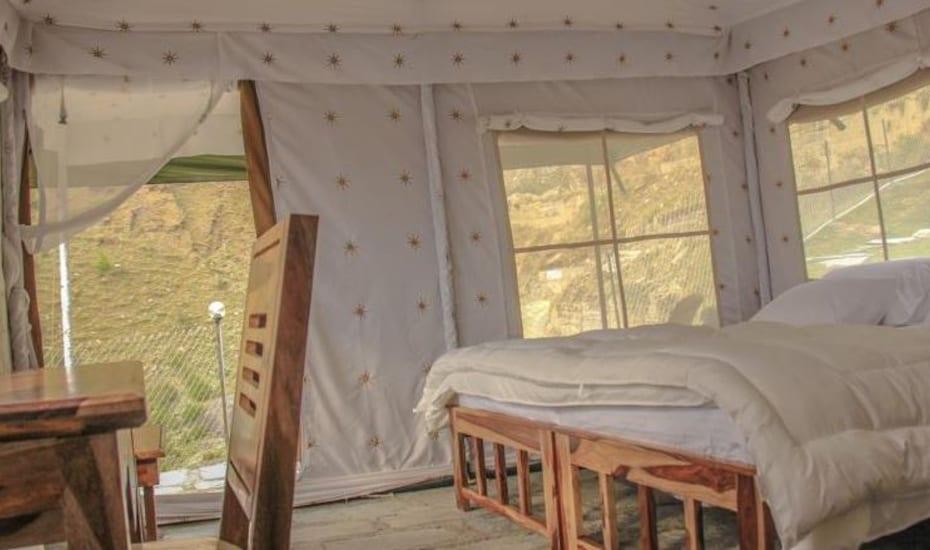 Camp Lungta, none,