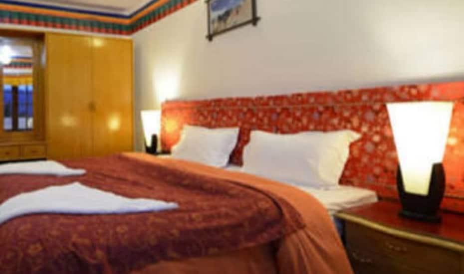 Rimo Hotel, none,