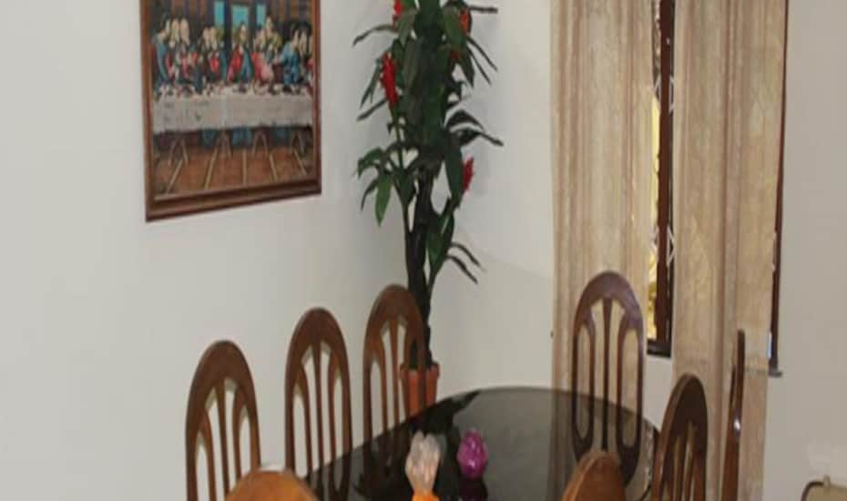 K3 Premium Holiday Apartment Benaulim, Salcette,