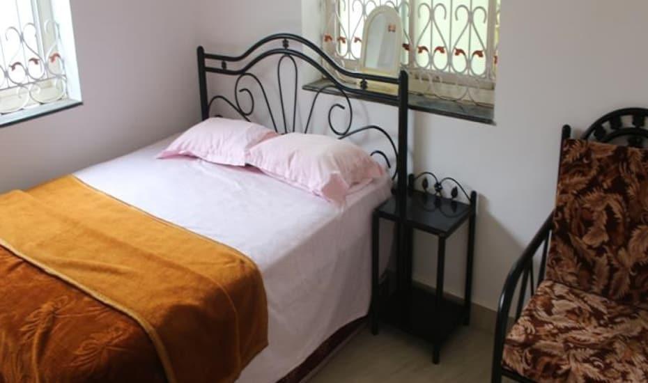 NK Apartment Calangute, Calangute,
