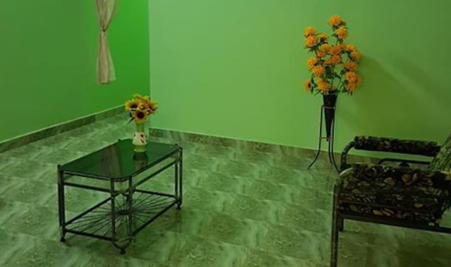 K3 Holiday Apartments Benaulim, Benaulim,