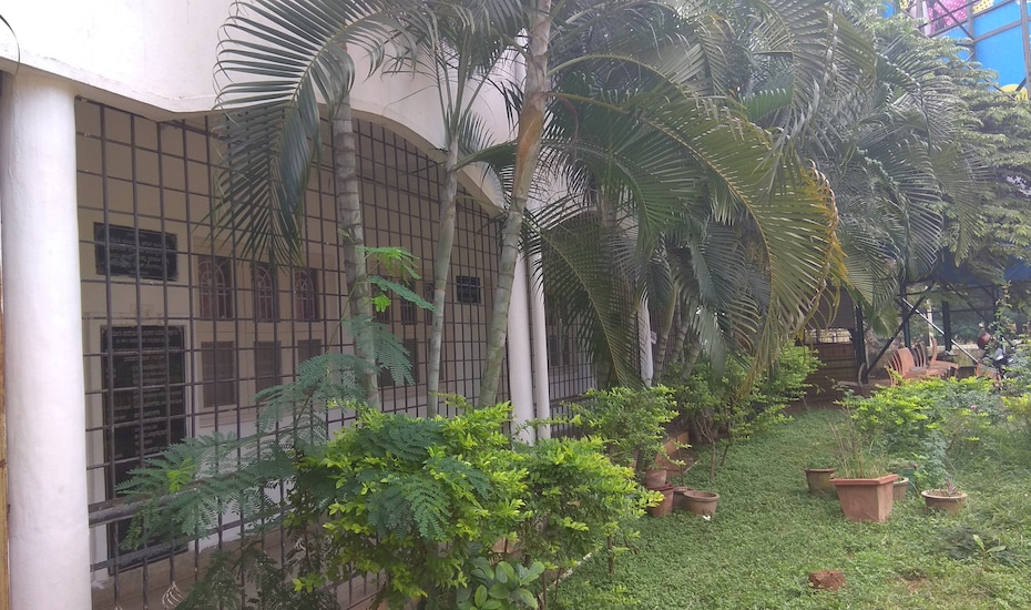 Sathish Guest House, none,