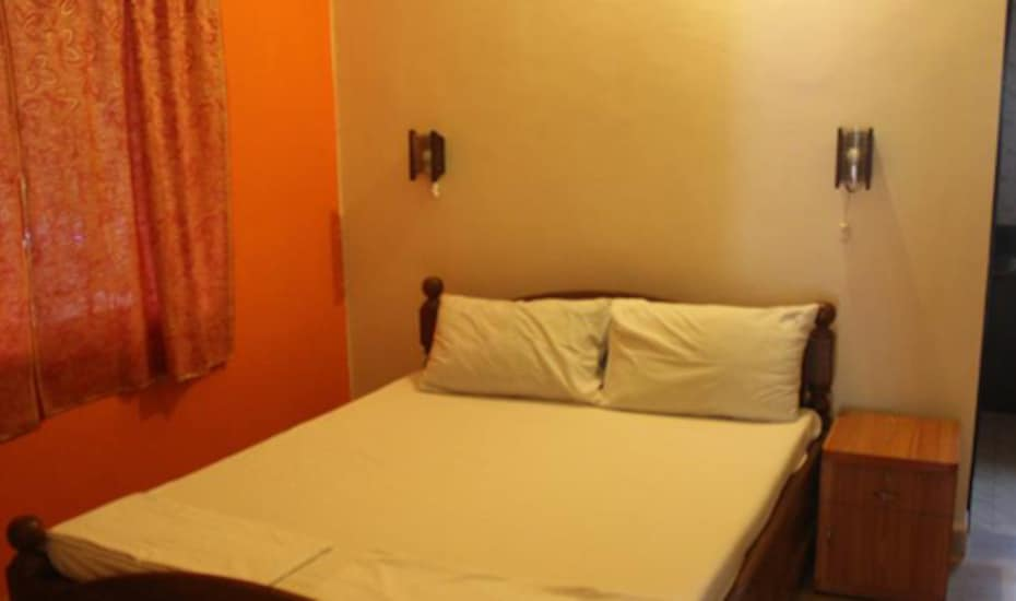 Holiday Apartments Benaulim, Benaulim,
