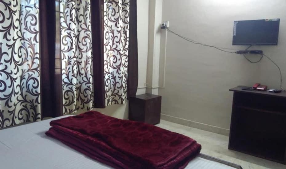 Hotel Utsav,Jaipur By Royal Collection Hotels & Resorts, Gopal Bari,