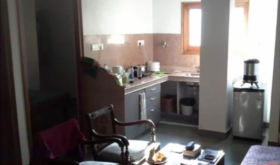 Hotel Silver Moon Haveli, Bhatiyani Chauhatta,