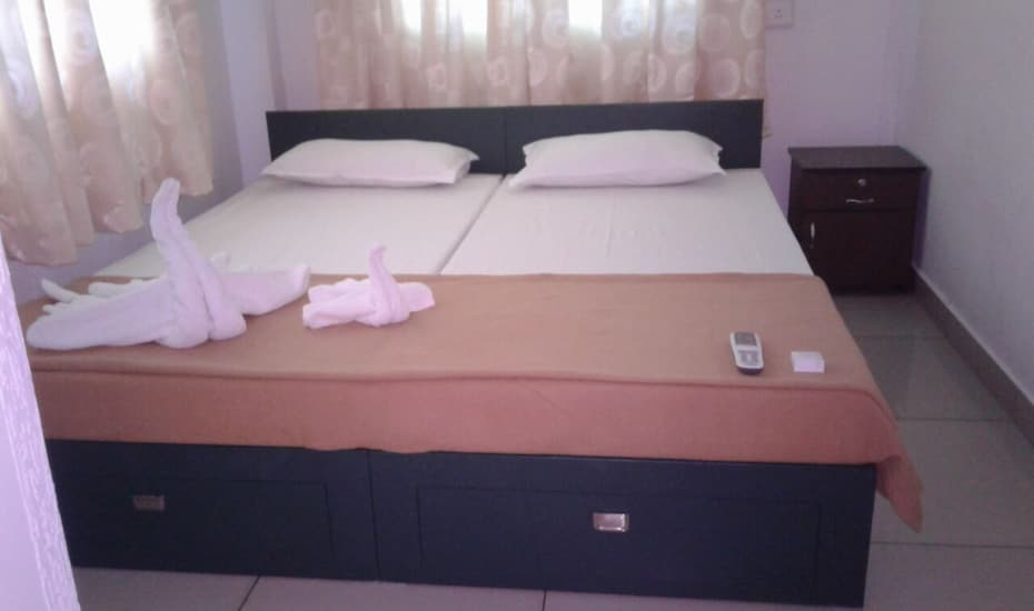 C. L. DREAMS, Fort Kochi,