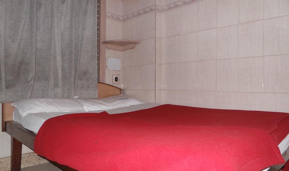 Kairali guest house, none,