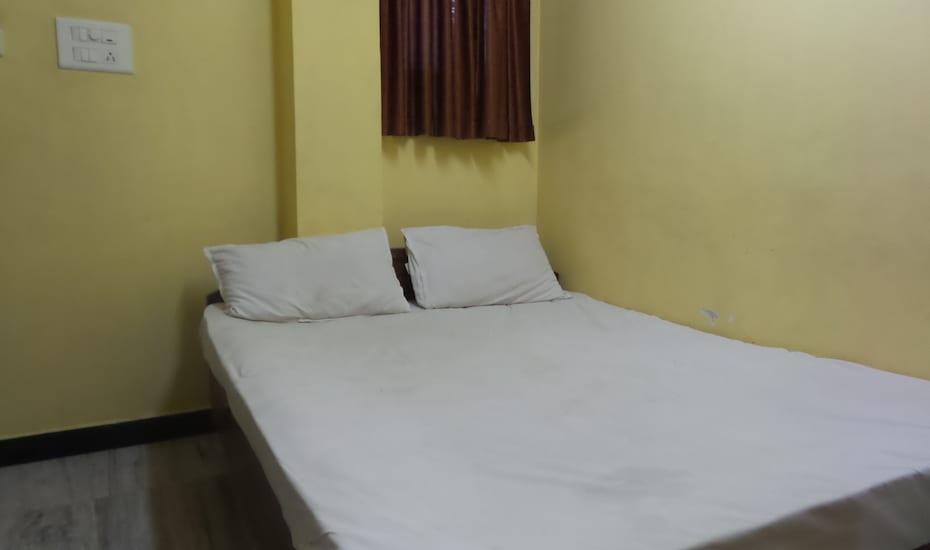 Kairali deluxe,Goa
